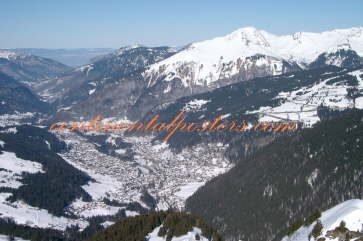 fr chatel mount blance s 3 2  con